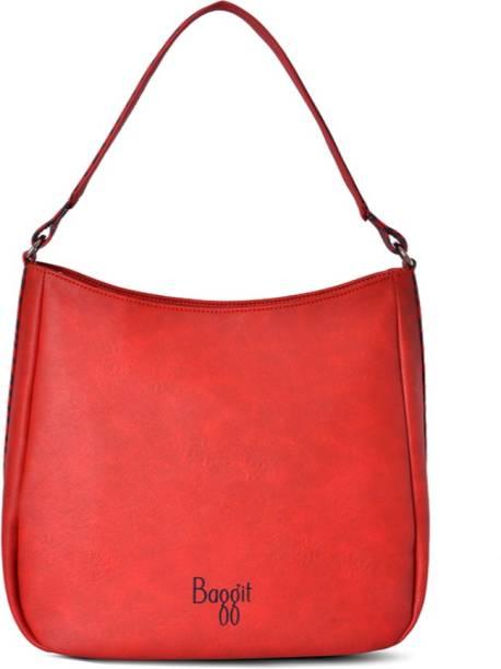 6628e48a84 Baggit Handbags Clutches - Buy Baggit Handbags Clutches Online at ...