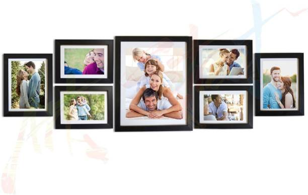 e09309bc5d5 Gold Plated Wall Photo Frames - Buy Gold Plated Wall Photo Frames ...