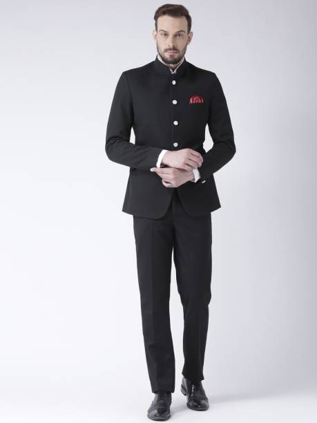 Suits For Men Buy Mens Suits Online At Best Prices In India
