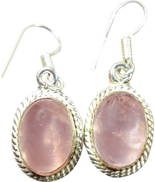 e5f274217ba95 Reiki Crystal Products Reiki Healing Crystal Stone And Vastu Meditation  Protection Relationship Unconditional Love Oval Shape