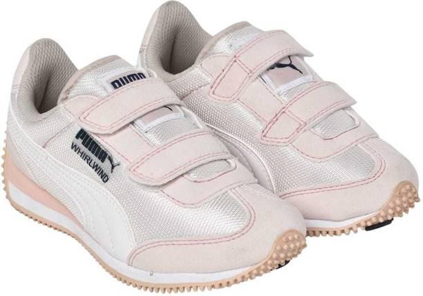 Shoes Shoes Shoes At Best School Shoes Buy School School School