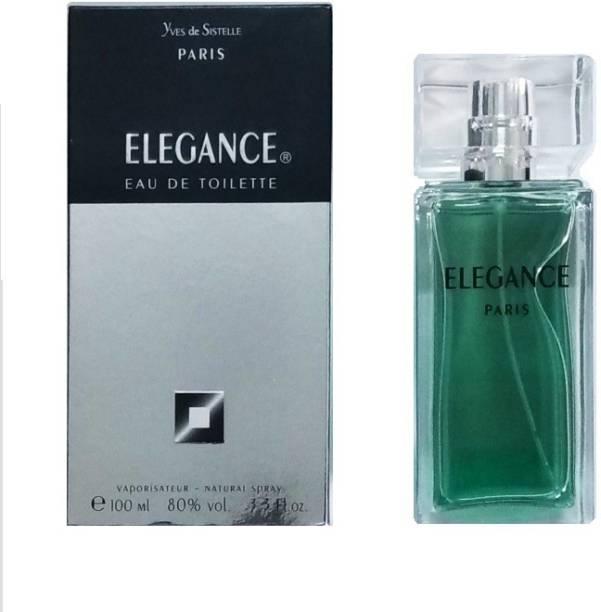 ac8a9b082a2 Yves De Sistelle Perfumes - Buy Yves De Sistelle Perfumes Online at ...
