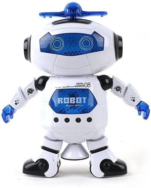 gratis voice chat online i india sex robot online