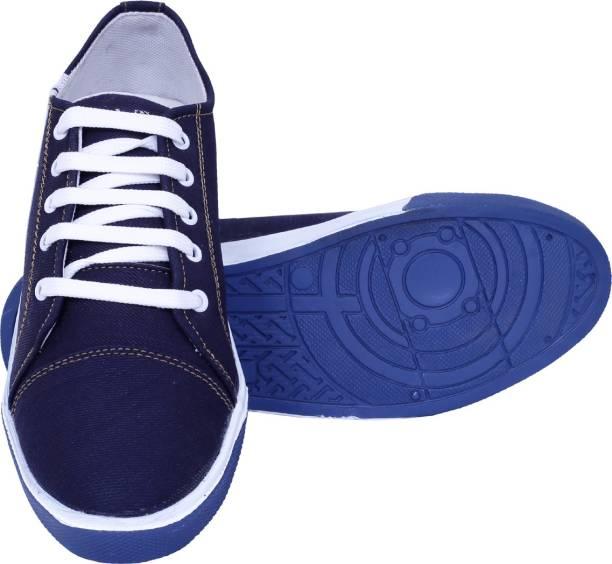 Blacktarot Mens Footwear - Buy Blacktarot Mens Footwear