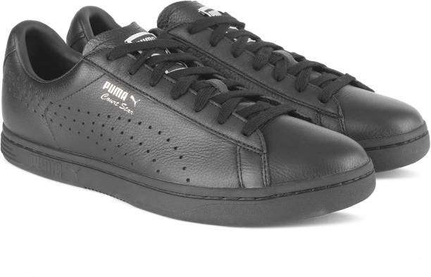 Puma Casual Shoes For Men - Buy Puma Casual Shoes Online At Best ... 2e372102e