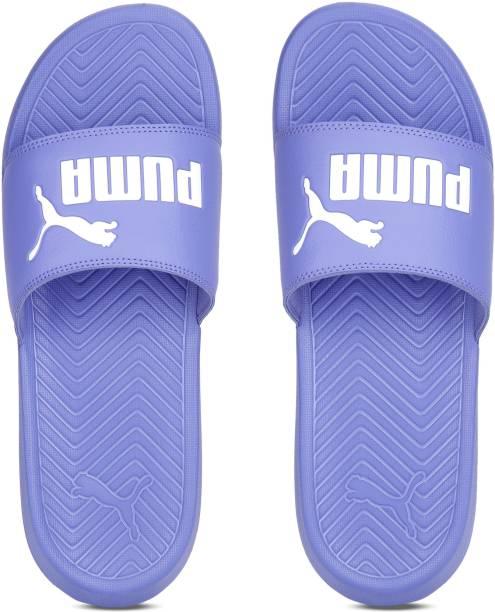 Puma Slippers   Flip Flops - Buy Puma Slippers   Flip Flops Online ... 3bc8cb677