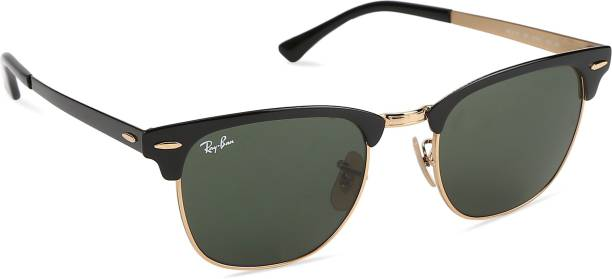 d7a857cab65 Ray Ban Sunglasses - Buy Ray Ban Sunglasses for Men   Women Online ...