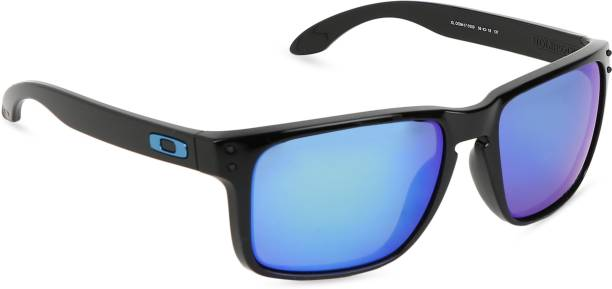 fc9b87f0b9cc7 Oakley Sunglasses - Buy Oakley Sunglasses Online at Best Prices in ... oakley  glasses