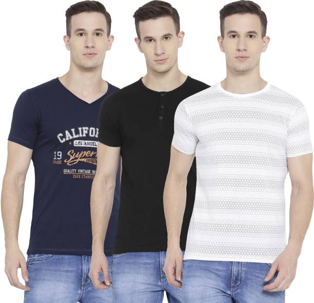 fd8a3bb89c Duke Tshirts - Buy Duke Tshirts Online at Best Prices In India ...
