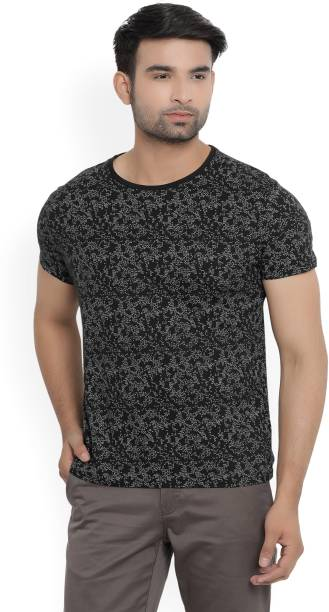 5124409e254 Solly Sport Tshirts - Buy Solly Sport Tshirts Online at Best Prices ...