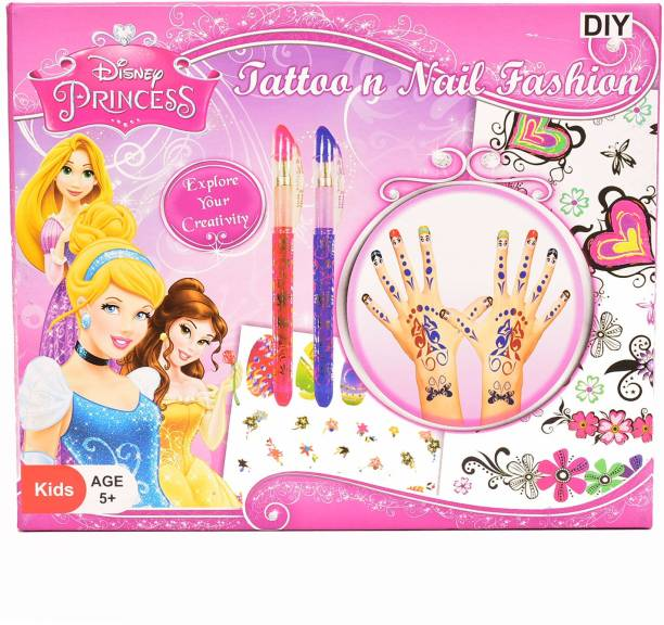 Disney Art Craft Kits Buy Disney Art Craft Kits Online At Best