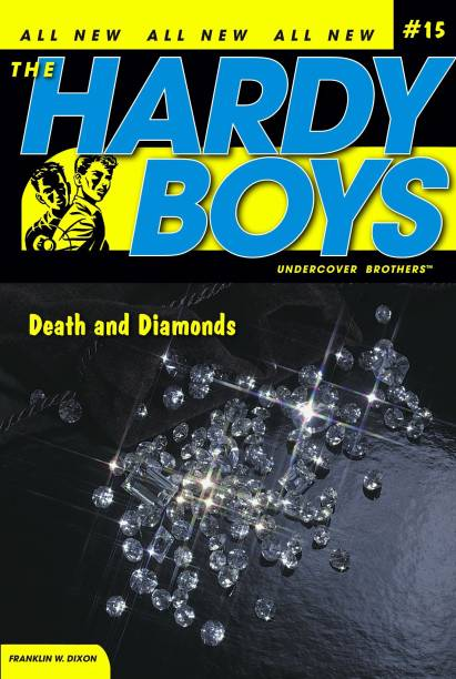 Hardy Boys Buy Hardy Boys Online At Best Prices In India