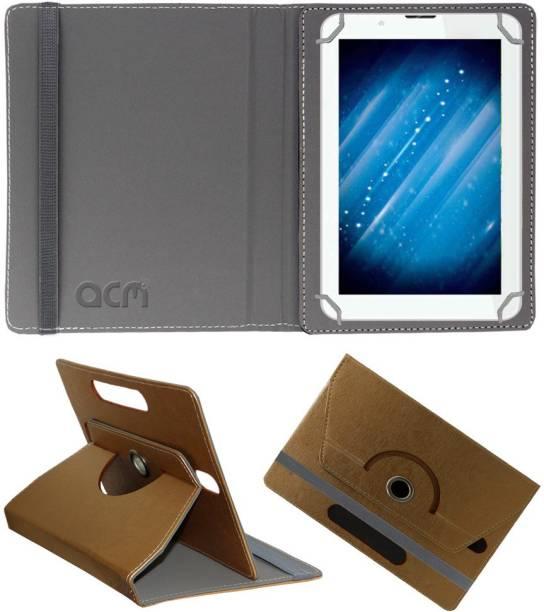 ACM Flip Cover for Swipe W74