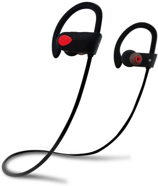 c7e8f50fc82 BUY SURETY Wireless Earplug Bluetooth Headset/Headphones Bluetooth Headset  with Mic