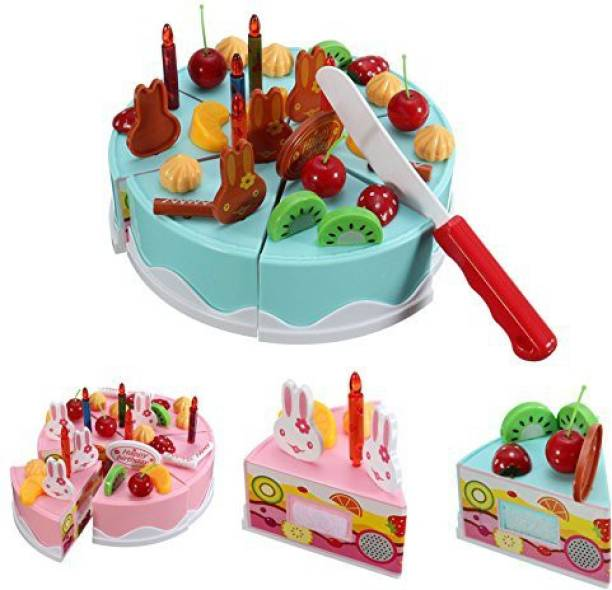 Kitchen Set For Kids Buy Kids Kitchen Sets Online At Best Prices