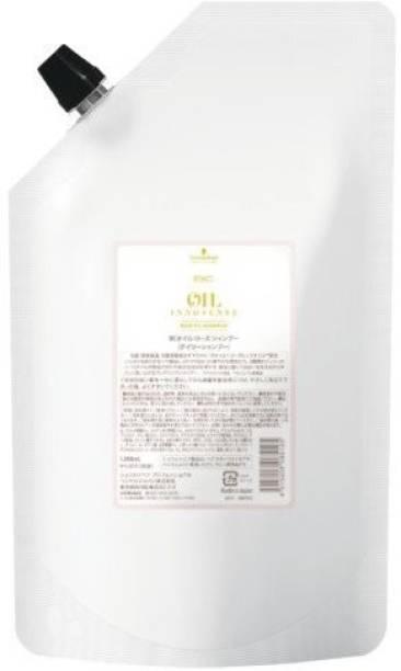 Royal Pet Shampoo - Buy Royal Pet Shampoo Online at Best