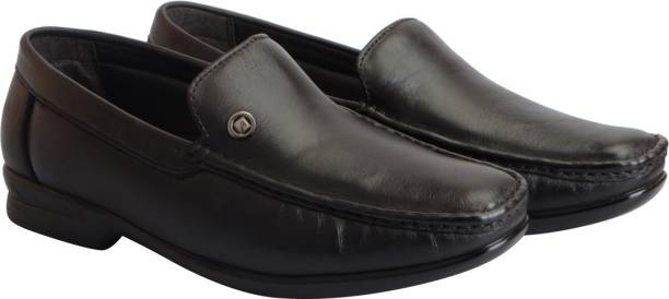 eabed6d82fa1 Fausto Mens Footwear - Buy Fausto Mens Footwear Online at Best ...