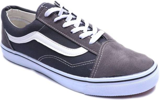 ef0439cbfdf Vans Fashion Casual Shoes - Buy Vans Fashion Casual Shoes Online at ...