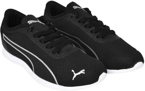 a75f4938bd Puma Sports Shoes - Buy Puma Sports Shoes Online at Best Prices In ...