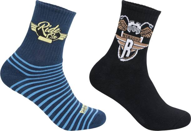 e6c3f9ffb23 Supersox Socks - Buy Supersox Socks Online at Best Prices In India ...