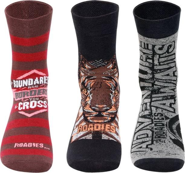 2bae4cfcb03 Underwire Socks - Buy Underwire Socks Online at Best Prices In India ...