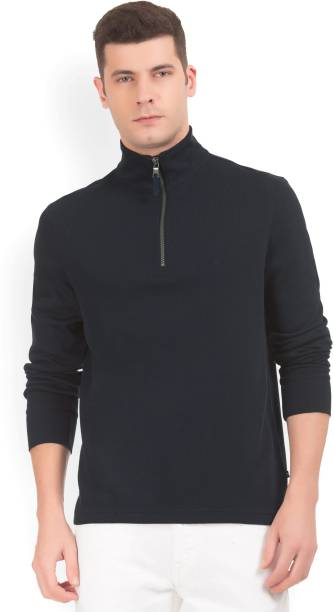 6544dcd69 Nautica Tshirts - Buy Nautica Tshirts Online at Best Prices In India ...