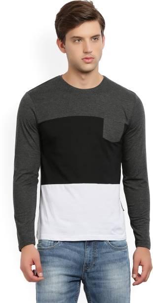71616a93c Highlander Tshirts - Buy Highlander Tshirts Online at Best Prices In ...