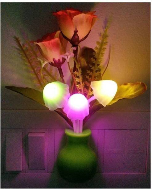 Night Lamps - Buy Led Flood light | Laser Light | Pillar Post Light ...
