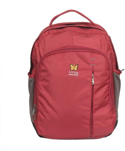 540c2211ab0c Liviya RKTLBBK0010 30 L Backpack