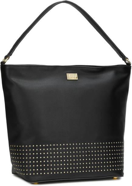 73273025fd49 Allen Solly Bags Wallets Belts - Buy Allen Solly Bags Wallets Belts ...
