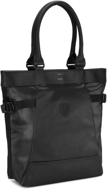 af1062ea0ab Puma Handbags - Buy Puma Handbags Online at Best Prices In India ...