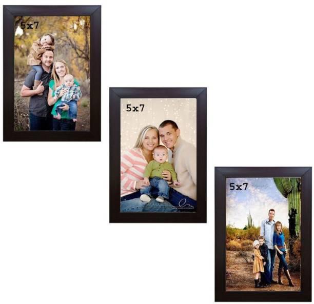 4756a5c579d1 Kundan Photo Frames Albums - Buy Kundan Photo Frames Albums Online ...