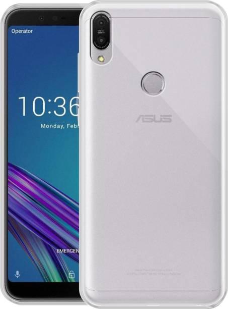 Asus Zenfone Max Pro M1 Cases Covers Flipkart Com