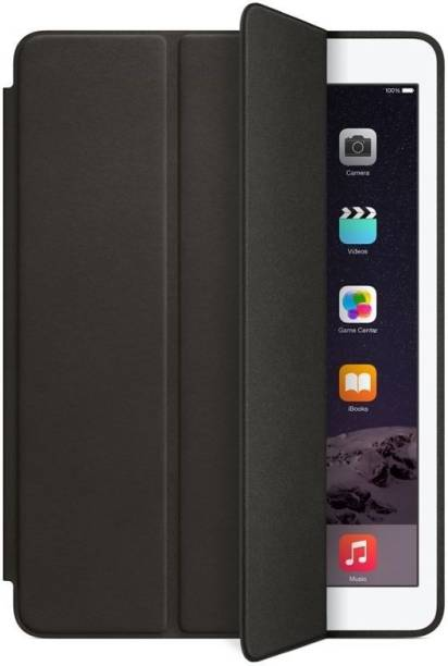Vodex Flip Cover for Apple iPad 6th Gen 9.7 inch