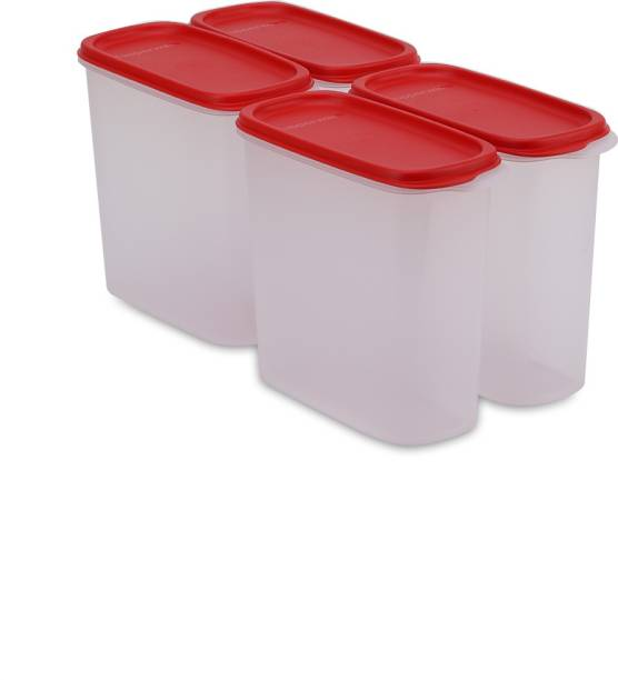 a871b3baa18 Tupperware Smart Saver - 1700 ml PP (Polypropylene) Grocery Container