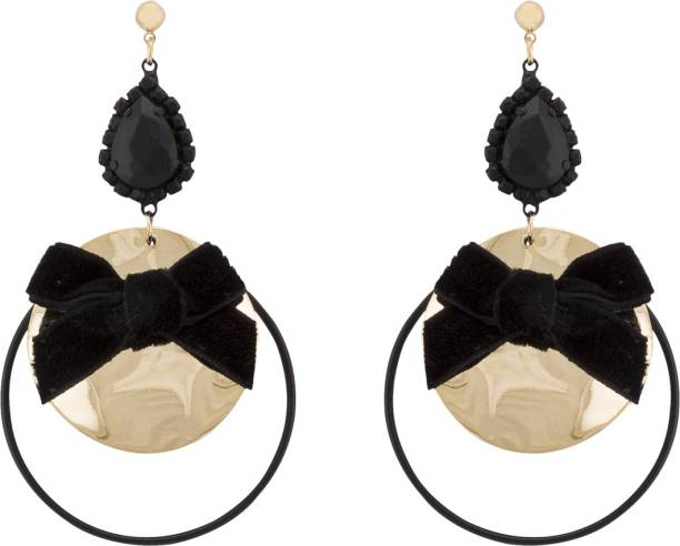Cool Globus Jewellery - Buy Globus Jewellery Online at Best Prices in XB98