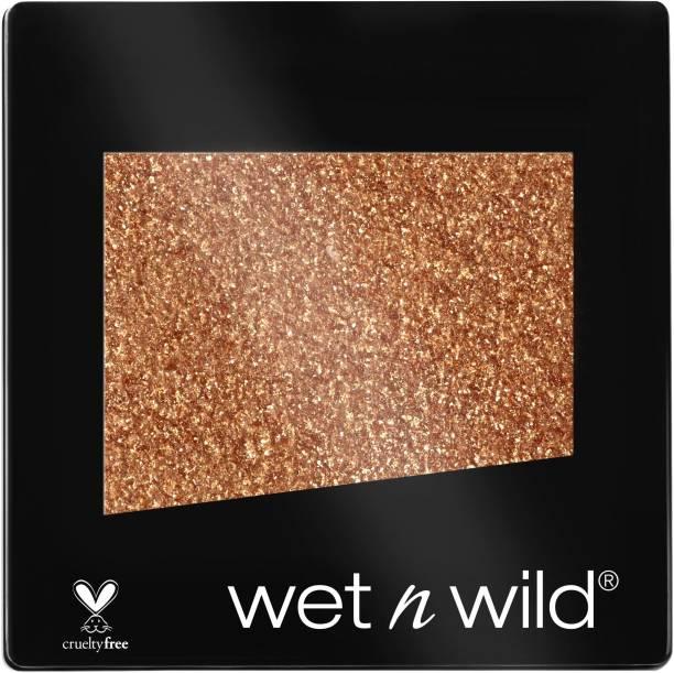 69b5ceb4de4 Glitter Eyeshadow - Buy Glitter Eyeshadow online at Best Prices in ...