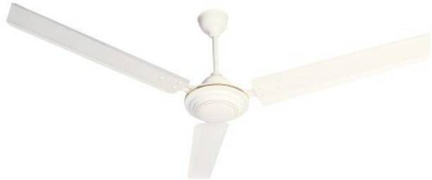 Sameer 5 Star Gati Dlx 1200 mm 3 Blade Ceiling Fan