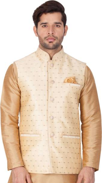 e7c146404be033 Gold Jackets - Buy Gold Jackets Online at Best Prices In India ...