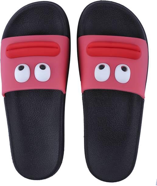 irsoe footwear buy irsoe footwear online at best prices in india