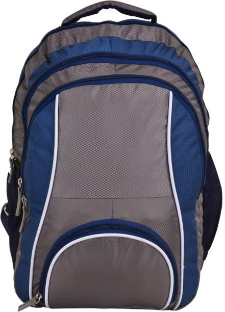 Travalate Bags Wallets Belts - Buy Travalate Bags Wallets Belts ... 9541cf62cdf77