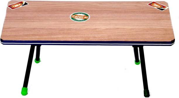 085d178efc3 Patelraj Laptop Table Solid Wood Portable Laptop Table