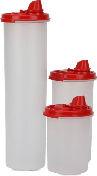 Cool Plastic Oil Dispensers Online At Best Prices On Flipkart Download Free Architecture Designs Embacsunscenecom