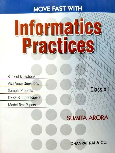 Sumita Arora Books - Buy Sumita Arora Books Online at Best