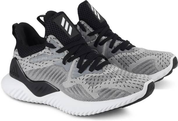 online retailer 4d68d 2776b ADIDAS ALPHABOUNCE BEYOND W Running Shoes For Women