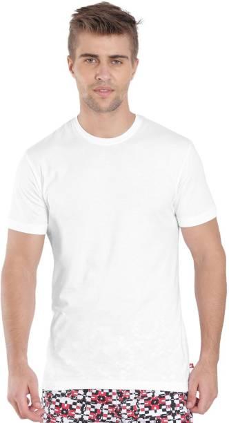 9b6006b7849 Jockey Men Mens Clothing - Buy Jockey Mens Clothing for Men Online ...