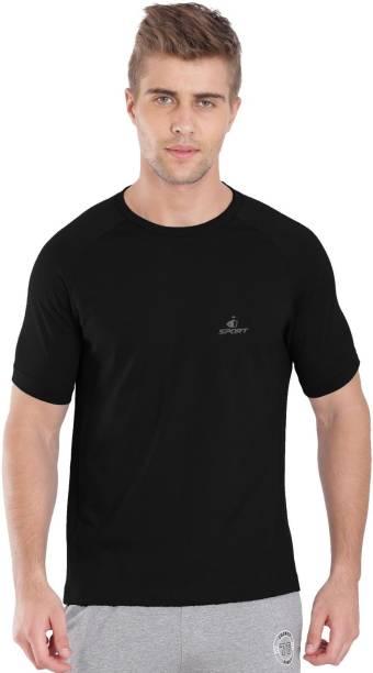 f5db9c8b06921 Short Sleeve Tshirts - Buy Short Sleeve Tshirts Online at Best ...