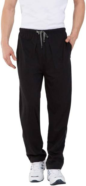 e9a5a41b839c5 Raw Silk Sports Wear - Buy Raw Silk Sports Wear Online at Best ...