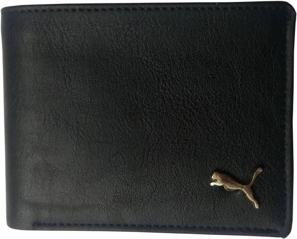 a321f9917fdcf Puma Wallets - Buy Puma Wallets Online at Best Prices In India ...