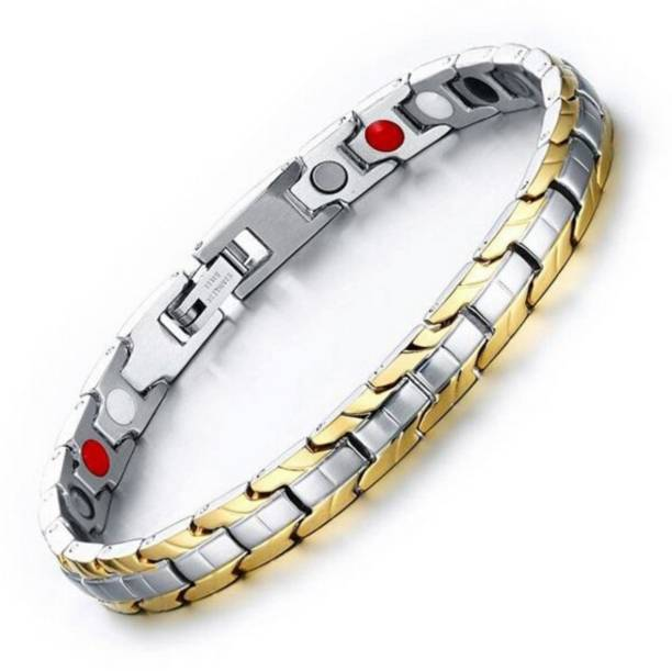 b5502b71eafd8 Silver Bracelets For Men - Buy Silver Bracelets Designs For Men ...